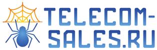 Блог.telecom-sales.ru