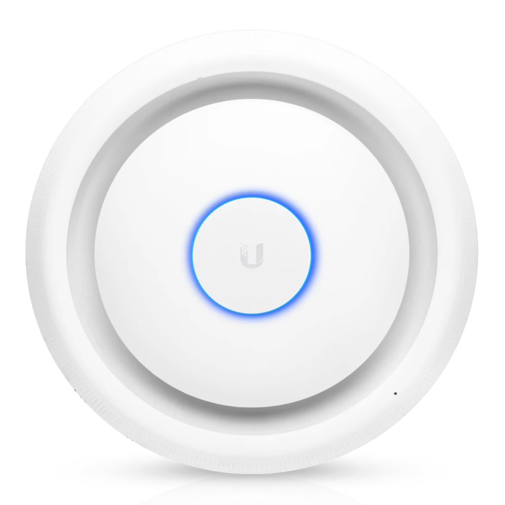 Точки доступа Ubiquiti UniFi