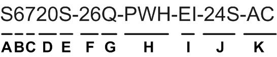 pravila imenovaniya kommutatorov serii s6700 apparatnye versii do v200r013c02